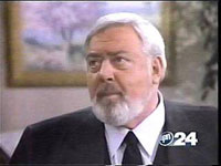 william r moses perry mason movies