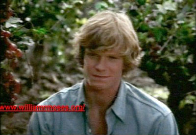 William Moses Falcon Crest | www.pixshark.com - Images ...